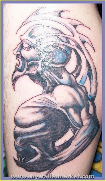 best-aliens-tattoos-91