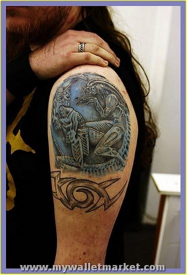 best-aliens-tattoos-93 by catherinebrightman