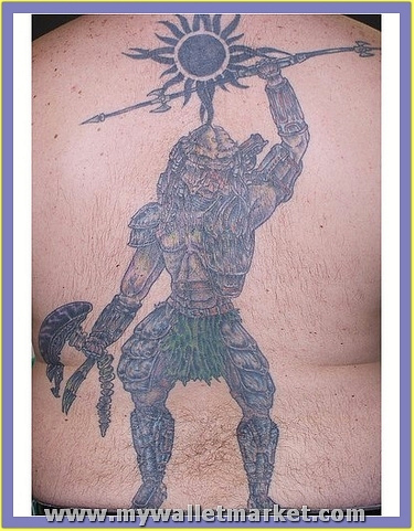 best-aliens-tattoos-94 by catherinebrightman