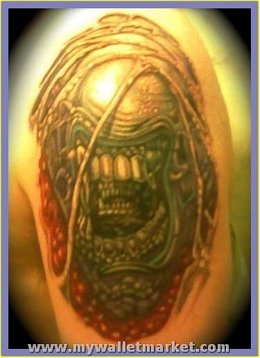 best-aliens-tattoos-97 by catherinebrightman