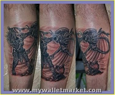 best-aliens-tattoos-102