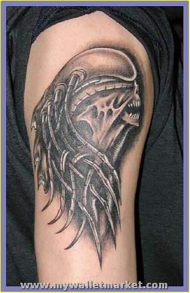 best-aliens-tattoos-103