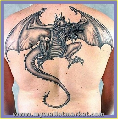 best-of-tattoos-of-dragons1-8x87 by catherinebrightman