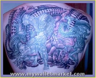 best-aliens-tattoos-66 by catherinebrightman