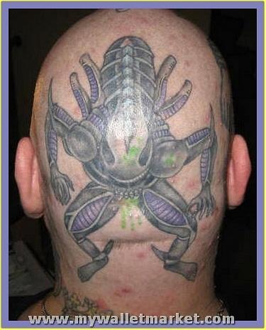 best-aliens-tattoos-75