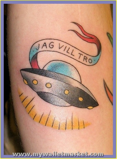 best-aliens-tattoos-86