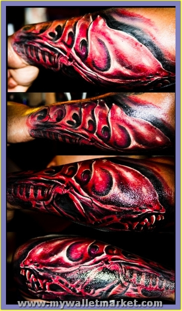 giger-alien-tattoo-by-ravenousdevour-ohcyx-1813232961
