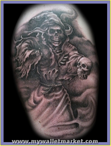 grim-reaper-with-skul-tattoo-design by catherinebrightman