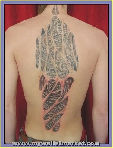 more-tattoo-of-alien