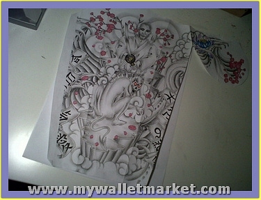 japanese-samurai-monster-tattoo-designs-tattoo-designs-half-sleeve-tattoo-tattoosuzette-36-x37