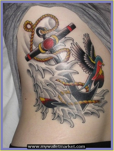 6-anchor-tattoo-side