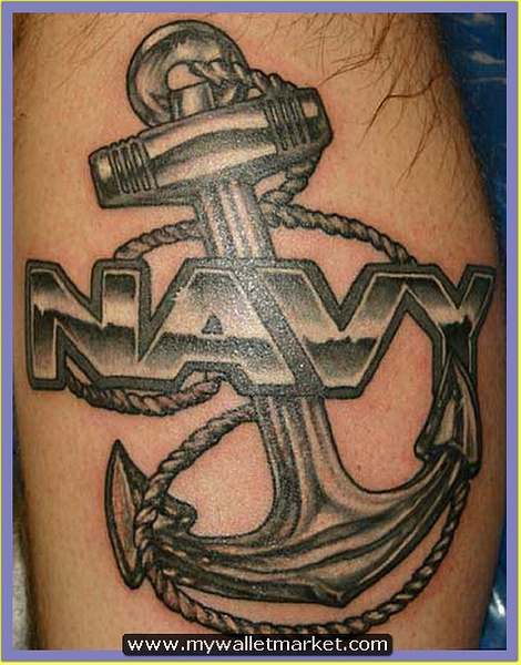 16-navi-anchor-tattoo-design by catherinebrightman