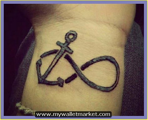 18-small-anchor-tattoo-on-wrist by catherinebrightman