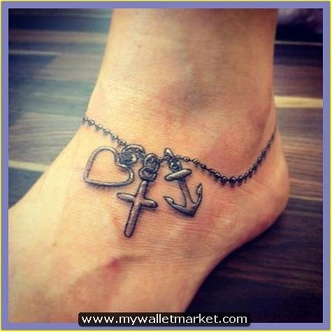 25-heart-cross-anchor-tattoo
