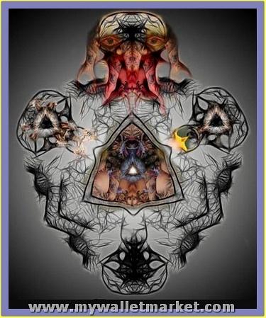 t1alientattoos-cover-art