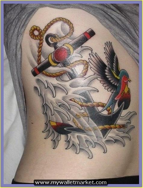 anchor-tattoo-ideas-13