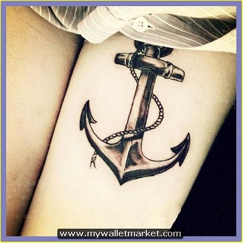 anchor-tattoo-ideas-18