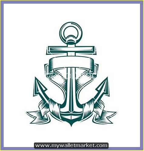 anchor-tattoo-ideas-19