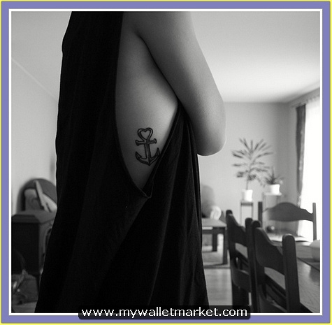 anchor-tattoo-meaning-and-designs-71 by catherinebrightman