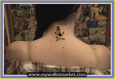 anchor-tattoo-meaning-and-designs-81 by catherinebrightman