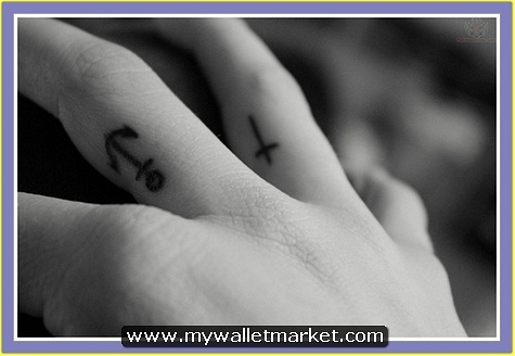 anchor-tattoo-meaning-and-designs-91 by catherinebrightman