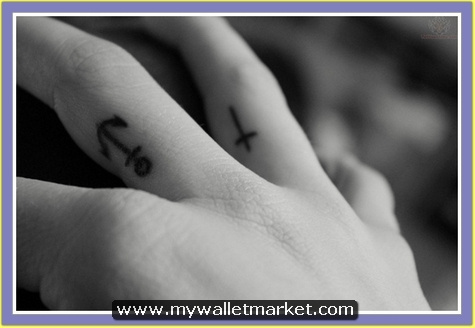 anchor-tattoo-meaning-and-designs-91