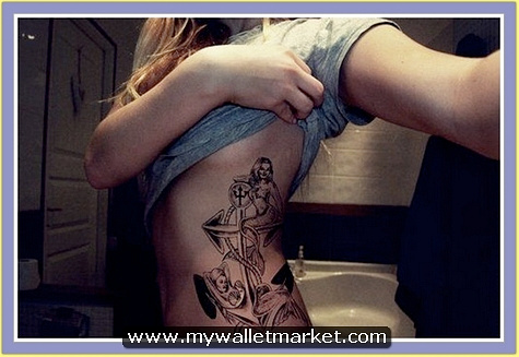 anchor-tattoo-meaning-and-designs-111 by catherinebrightman