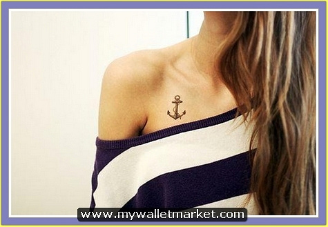 anchor-tattoo-meaning-and-designs-201 by catherinebrightman