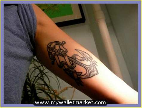anchor-tattoo-meaning-gay-300x225 by catherinebrightman