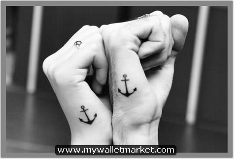 anchor-tattoos-2