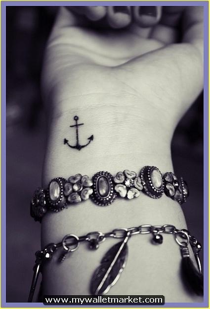 anchor-tattoos-5