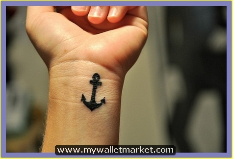 anchor-tattoos-6 by catherinebrightman