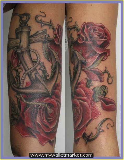 anchor_and_roses