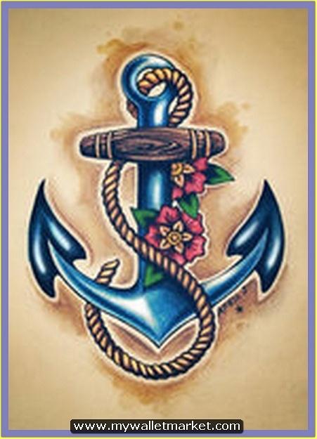 anchor_design_by_aprelll