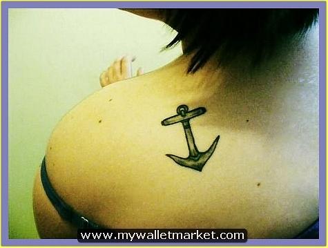 anchor-black-tattoo