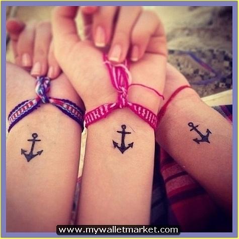 anchor-tattoo-6