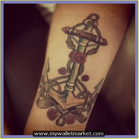 anchor-tattoo-ideas-4 by catherinebrightman
