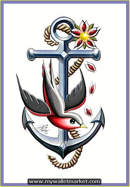 anchor-tattoo-ideas-5