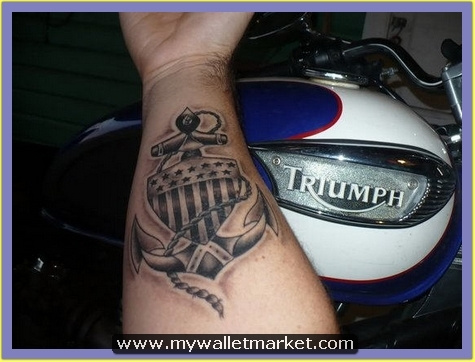 military-anchor-tattoo-design