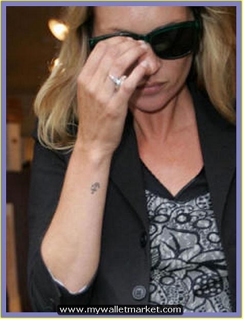 wrist-anchor-tattoo-for-girls
