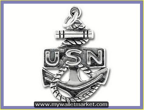 navy-anchor-tattoo-design