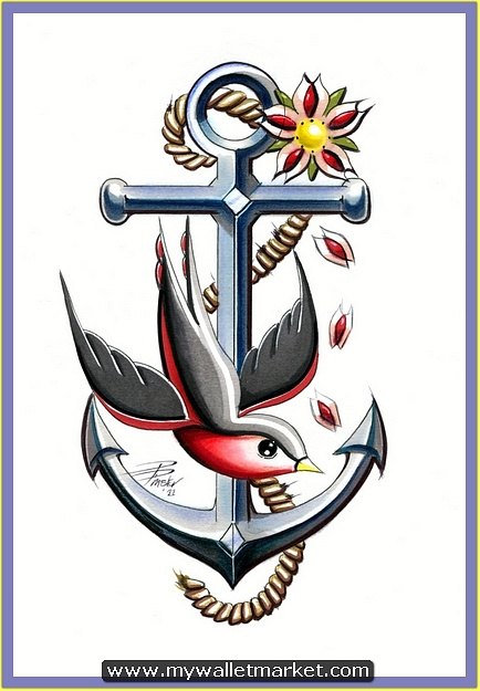swallow-anchor-tattoo