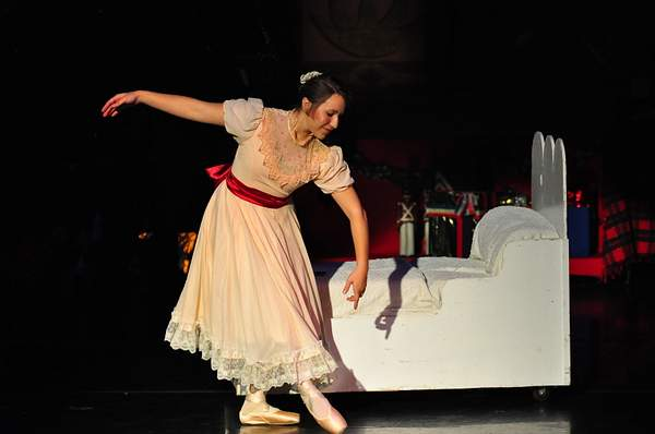 Nutcracker_10_Act_1_(66)