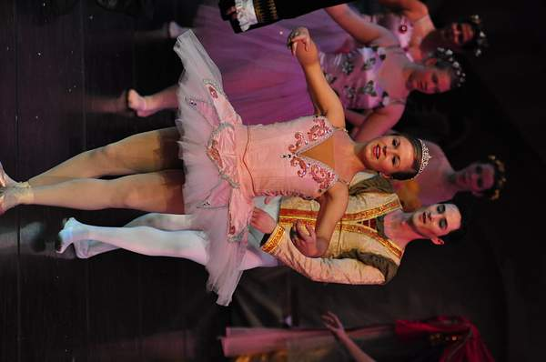 Nutcracker_2010_Act_2_(2)