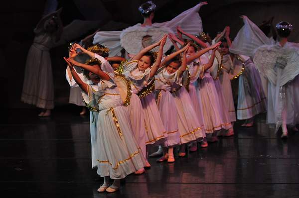 Nutcracker_2010_Act_2_(148)