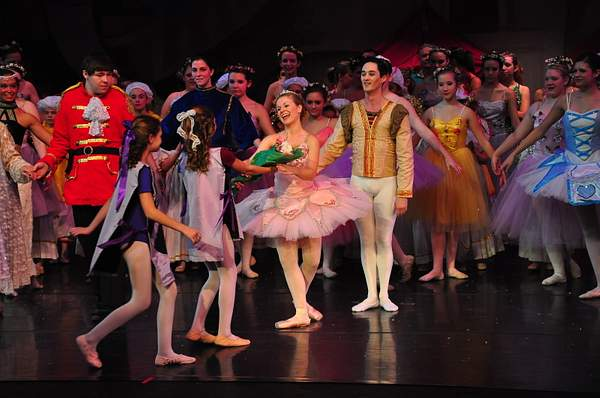 Nutcracker_2010_Act_2_(161)