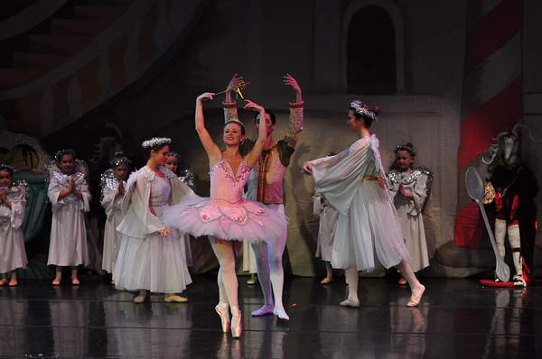 Nutcracker_2010_Act_2_(186)