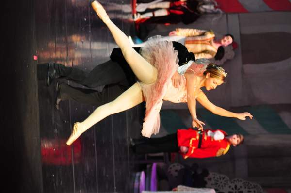 Nutcracker_2010_Act_2_(238)