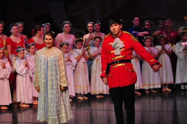 Nutcracker_2010_Act_2_(246)