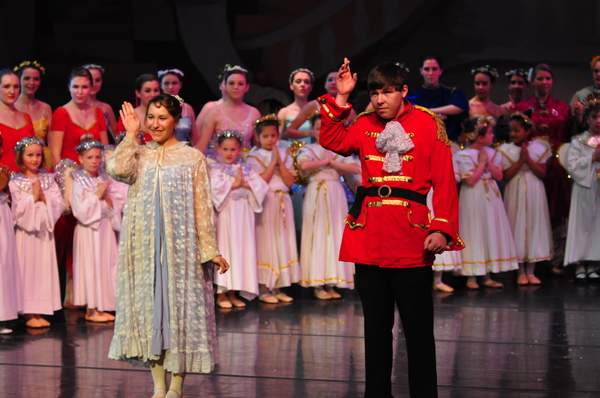 Nutcracker_2010_Act_2_(248)